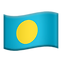 flag-of-palau.png