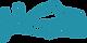fish-MX symbolb.png
