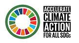 Climate_Logo_horizontal_RGB.png