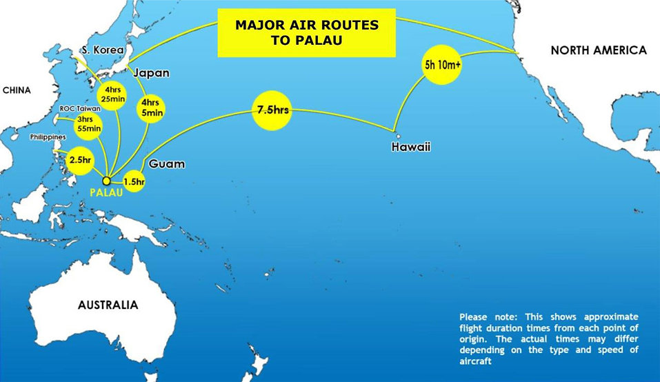 Airline routes.jpg