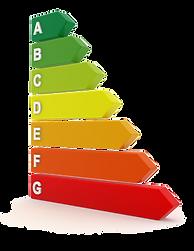 CEE certificado energético gratis