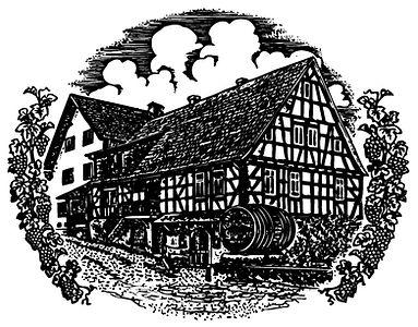 2. Version Haus rund.jpg