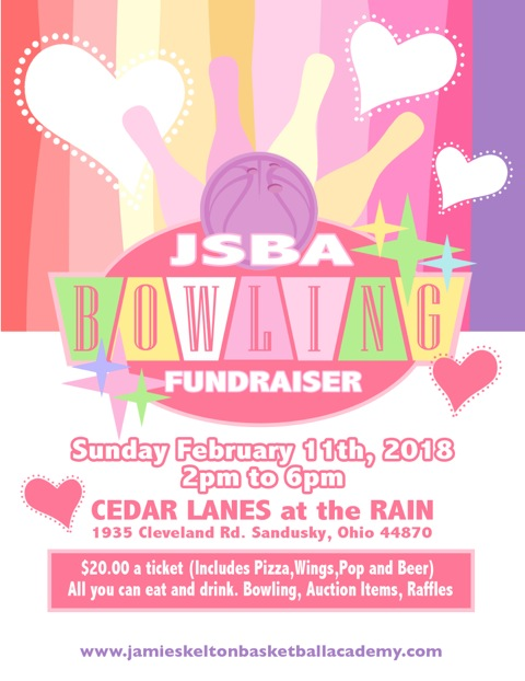 bowling_fundraiser