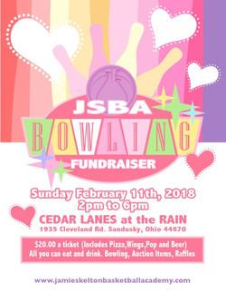 bowling_fundraiser