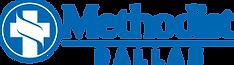methodist-dallas-medical-center-logo.png