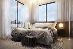 beux - dormitório.jpg