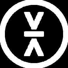 V simbol 02.png