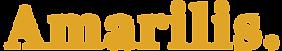Amarilis-Amarelo.png