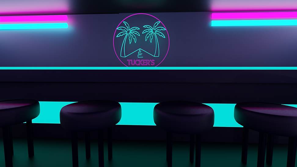 bar vr.png