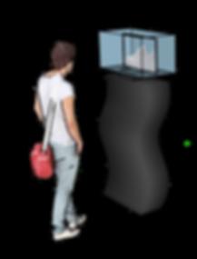 ShoeDisplay_model.png