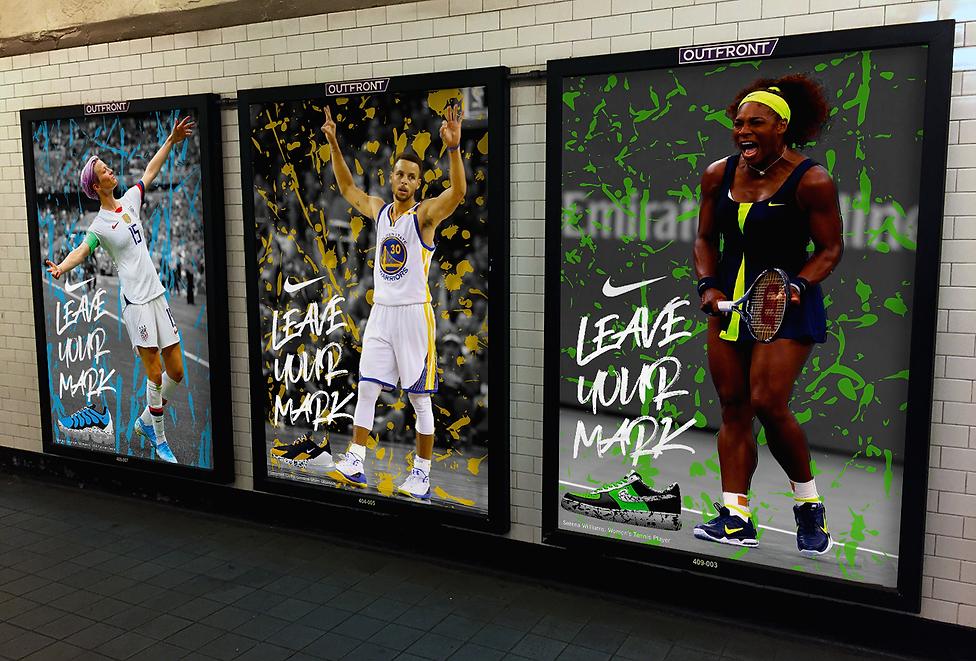 posters mockup.png