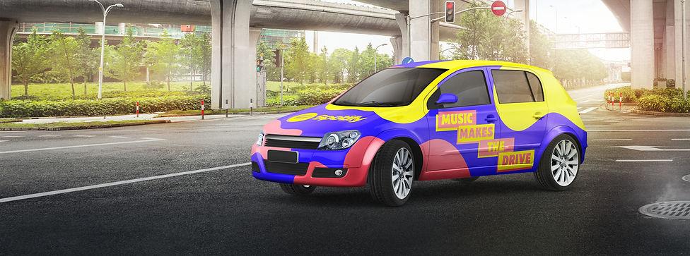 CAR Mock-Up.jpg