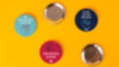 Pin Buttons Mock Up copy.jpg