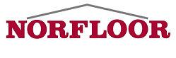 NF_logo_2012_High.jpg