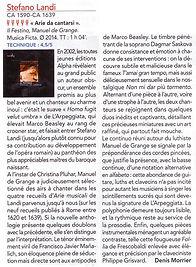 Diapason_Critique_Landi.JPG