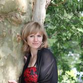 Dagmar Saskova