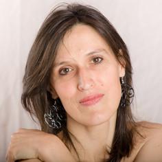 Claire Lefilliatre