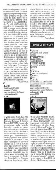 Classic voice (italie).jpg