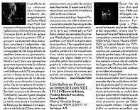 Critique Diapason airs en italien1.jpg
