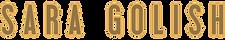 name_logoSG_white_lg.png