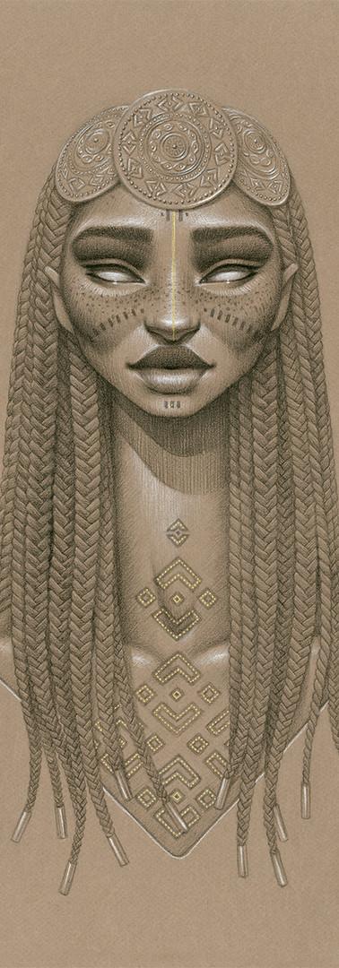 Nyambi