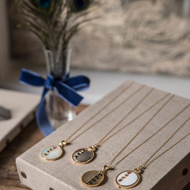 Ayva Jewelry
