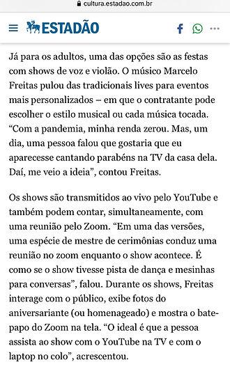 Festa_Live_-_Estadão_2.jpg