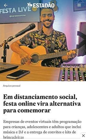 Festa_Live_-_Estadão.jpg