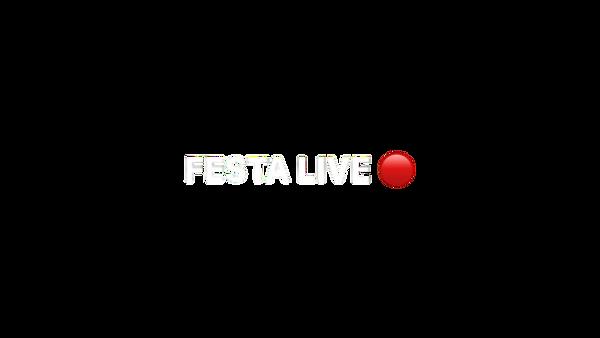 LOGO_FESTA_LIVE-removebg-preview.png