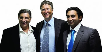 Bill-Gates-Serum-Institute-Poonawalla-Lo