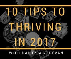 10 Tips To Thriving iIn 2017.jpg