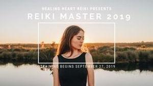 reiki_master_2019 webs.jpg