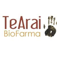 Established on 21-02-2012