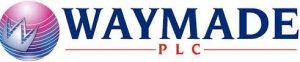 waymade-logo-300x62.jpg