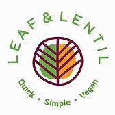 www.leafandlentil.com.jpg