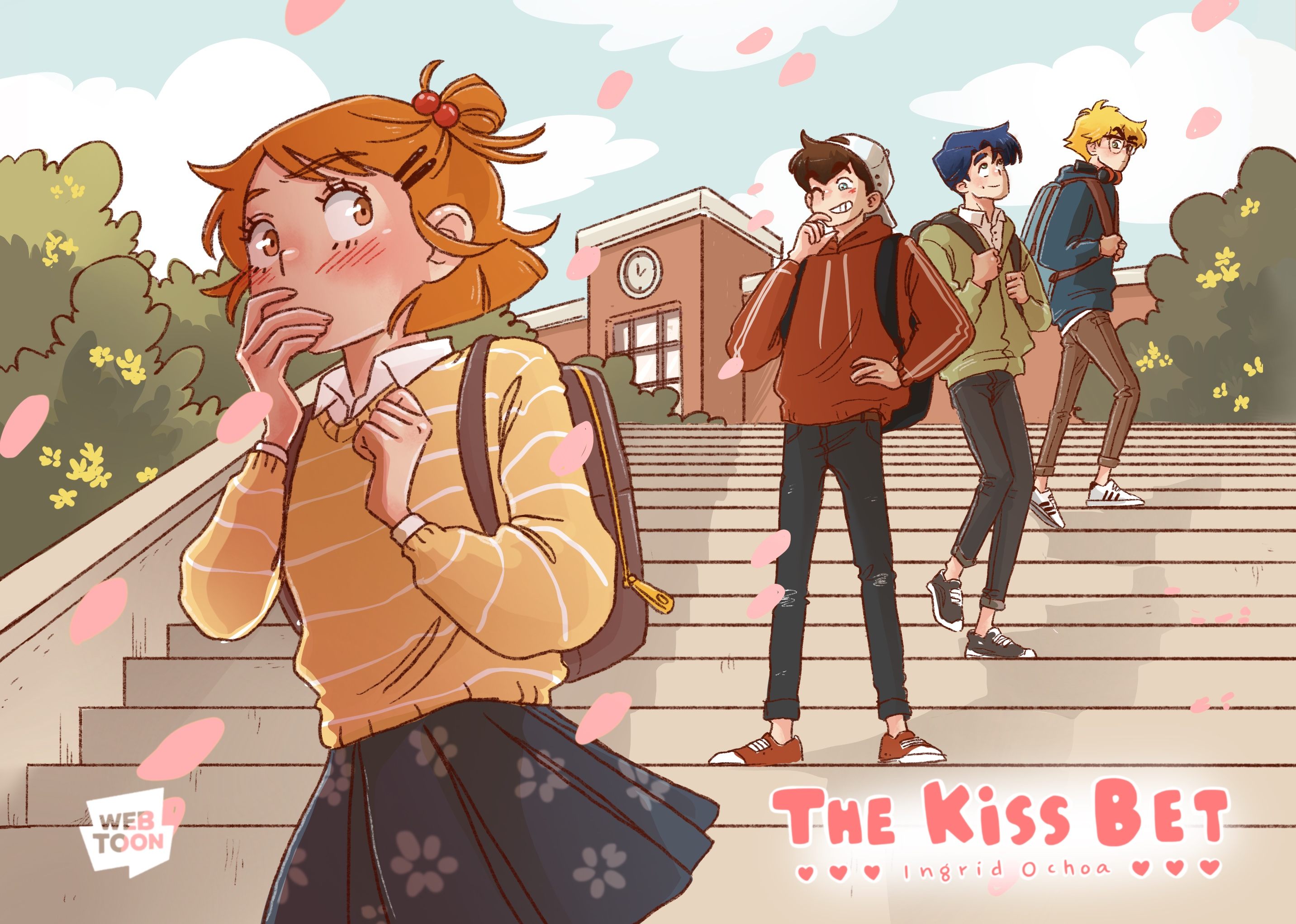 The_kiss_bet_banner_1