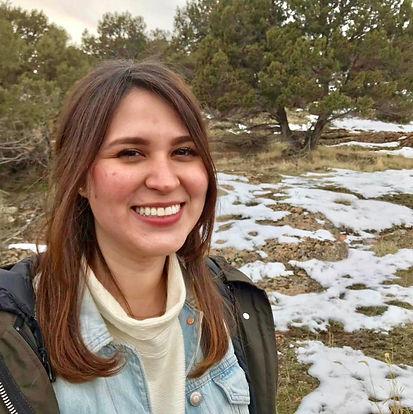Ingrid Ochoa.jpg