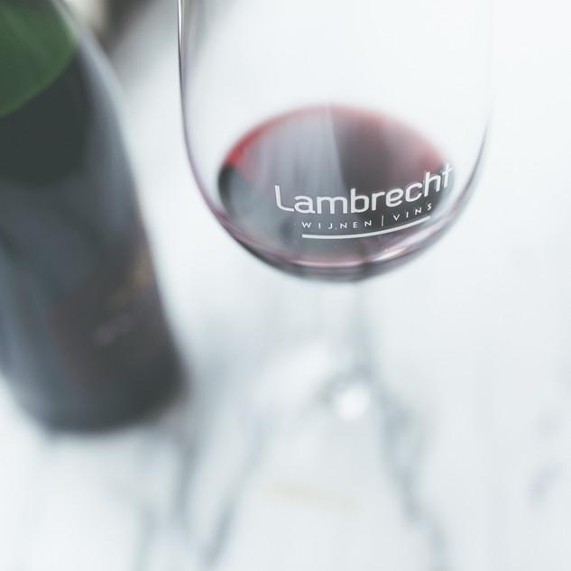 Lambrecht wijnen