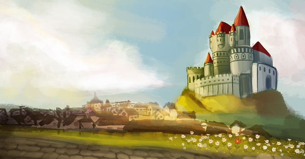 castle123.jpg