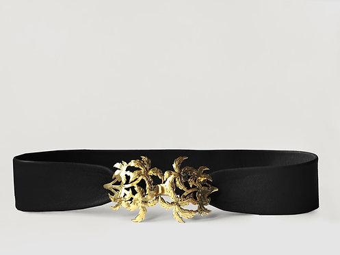 Tropico Belt Gold