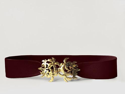 Ritual Tropico Belt Gold