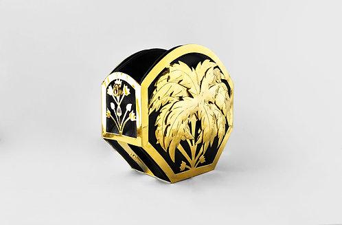 NALA bag Gold