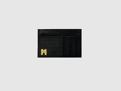 ETERNA Cardholder Gold