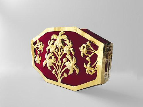 PETUNIA PALMAGON GOLD