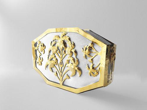 ANGELICA PALMAGON GOLD