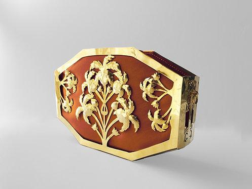 CORAL PALMAGON GOLD