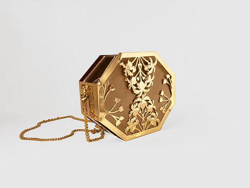 Horus Palmini Gold