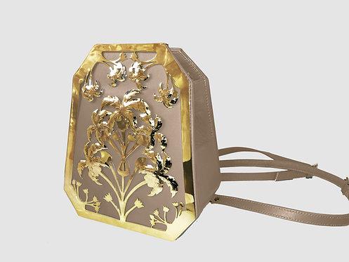 Sadaf PalmaPack Gold