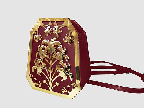 Petunia PalmaPack Gold