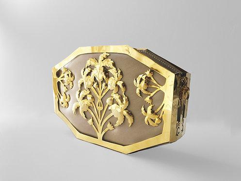 SADAF PALMAGON GOLD